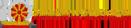 logo-Small4220191160