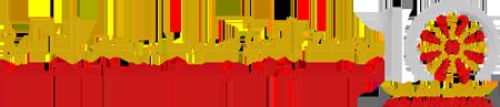 logo-arebic