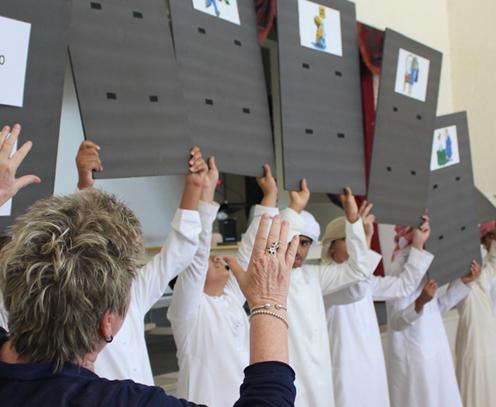 الحاجة-إلى-تصنيف-الطلبة-وفق-قدراتهم-في-صفوف-اللغة-الإنجليزية-في-المدارس-الحكومية-في-الإمارات-العربية-المتحدة-Big110201731426.jpg