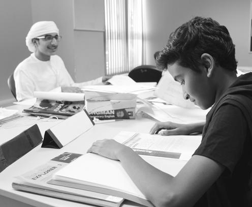 تطوير-المناهج-الدراسية-دولة-الإمارات-العربية-المتحدة-Big252017235230.jpg