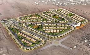 The Impact of Housing Programs in Ras Al Khaimah