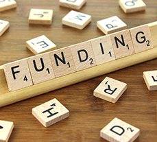 a-new-funding-mechanism-social-impact-bonds-and-the-implications-for-the-public-sector-Small273201853732.jpg