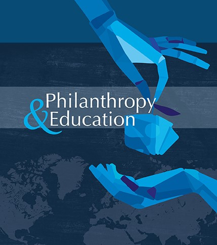 Education and Philanthropy in the Middle East and North Africa: A Comparison of GCC and Non-GCC States