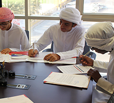 education-quality-competitiveness-in-the-uae-Small16122015135455