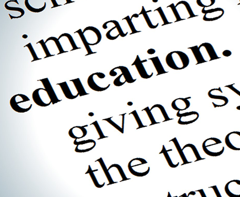 Funding Experiments in Education: Essential Considerations for Paying for Success