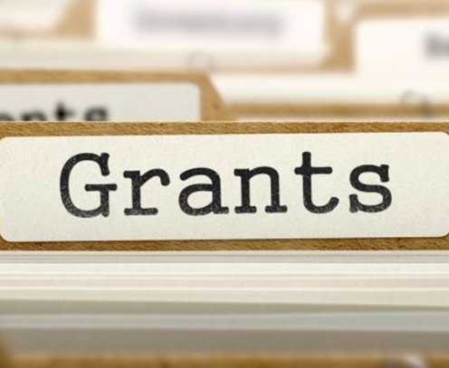 Applying for an AQF Grant? Here are the Top 5 Things to Consider