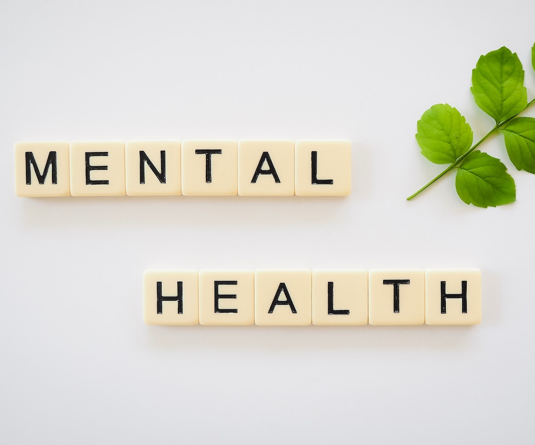 Mental Health First Aid in the UAE