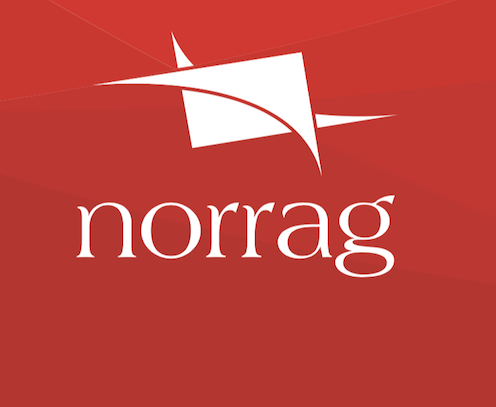 norrag-news-54-education-training-and-agenda-2030-what-progress-one-year-on-Big1172017214615.jpg