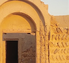 Preserving and Promoting Ras Al Khaimah's Cultural Heritage