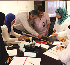 professional-development-for-faculty-and-staff-in-ras-al-khaimahs-higher-education-institutions-Small16122015134340