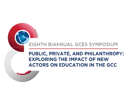 the-gulf-comparative-education-societys-8th-biannual-symposium-proceedings-Big25122018135044