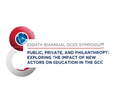 the-gulf-comparative-education-societys-8th-biannual-symposium-proceedings-Small25122018135044