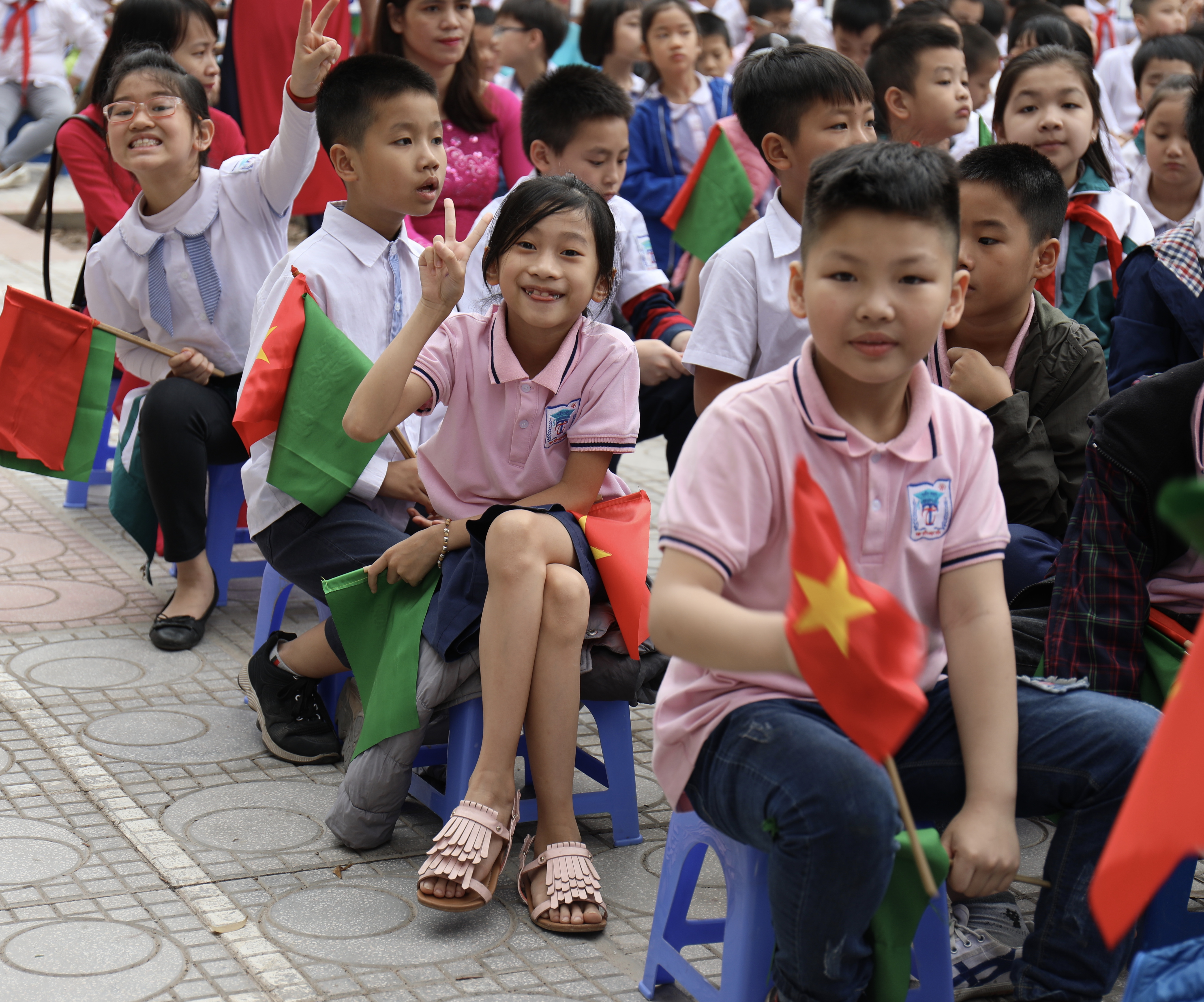 the-recipe-for-education-2018-uae-vietnam-teacher-exchange-Big158201835810
